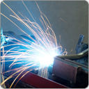 MIG, TIG and STICK Welding